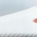 The perfect cruise mattress