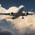 Choosing an Air Freight Forwarder