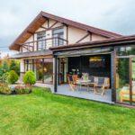 Benefits of Having a Veranda in Your Home.
